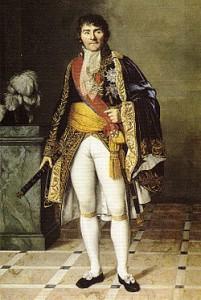 François-Joseph_Lefebvre_(Mirvault)
