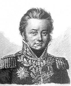 Général_Charles_Antoine_Louis_Alexis_Morand