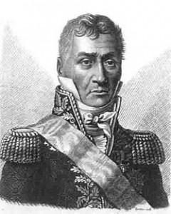 Général_Louis_Friant