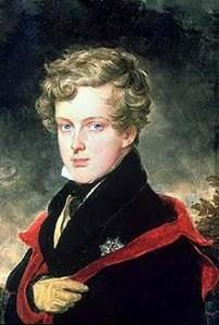 Napoleon_II