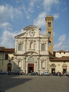 220px-Chiesa_di_ognissanti,_facciata