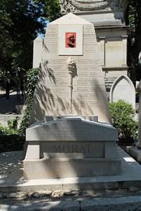 Père-Lachaise_-_Division_39_-_Murat