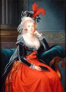 Marie_Karoline_von_Österreich