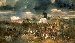 260px-Andrieux_-_La_bataille_de_Waterloo