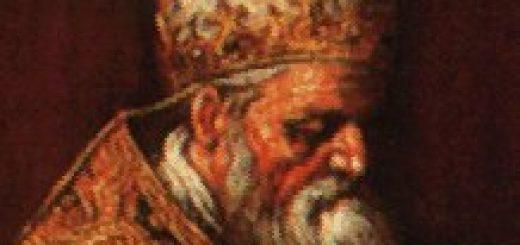 B_Honorius_III3