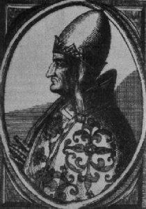 Anastasius IV