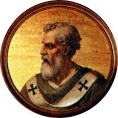 Clément III
