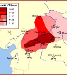 comte-dedesse-1098-1131