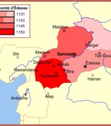 comte-dedesse-1131-1150