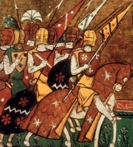 godefroy-de-bouillon-et-ses-chevaliers
