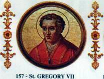 Grégoire-VII