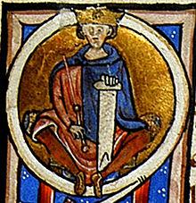 Alphonse Jourdain Cartulaire de la cité de Toulouse