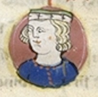Henri Ier de Champagne