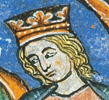 Mélisende de Jérusalem