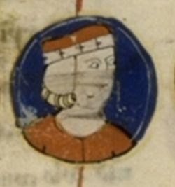 Robert 1er de Dreux