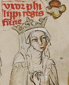 Agnès de Méranie