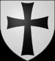 Blason de l'Ordre Teutonnique