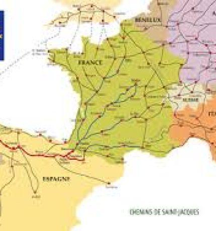 route-du-pelerinage-de-saint-jacques-de-compostelle