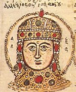 Alexis IV Ange
