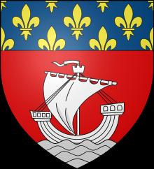 blason-de_paris