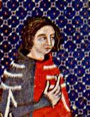Pierre de Castelnau