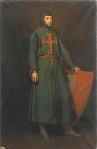 Amaury VI de Montfort