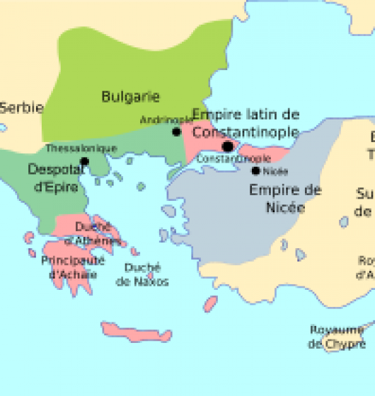 Empire-latin- en-1230