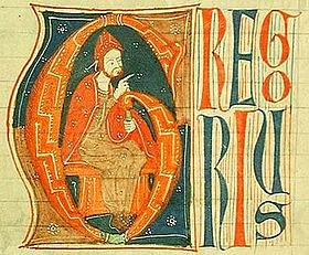 Grégoire IX