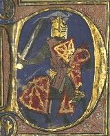 Thibaud IV de Champagne