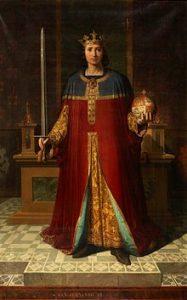 Ferdinand III de Castille