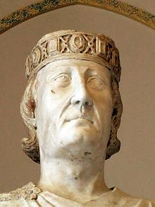 Charles d'Anjou