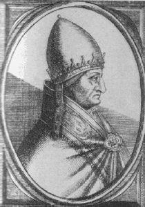 Grégoire X