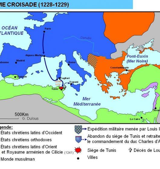 Huitième_Croisade