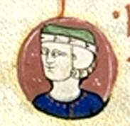 Pierre d'Alencon