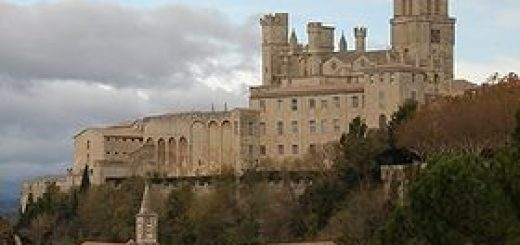 Cathédrale_Saint-Nazaire_Béziers