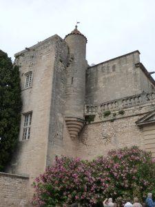 La-Tour-de-Montredon