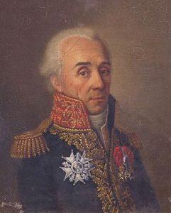 Louis François Jean Chabot