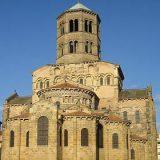 Eglise-d'Issoire-Saint-Austremoine
