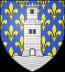 Blason de la ville de Niort