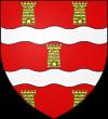 Blason des Deux Sèvres