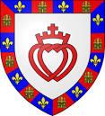 Blason-de-la-Vendée
