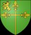 Blason_de-la-ville_de_Saint-Sulpice-le-Verdon