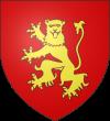 Blason de l'Aveyron