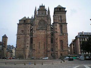 Cathédrale_Notre-Dame_de_Rodez 1