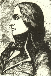 Jean Michel Beysser