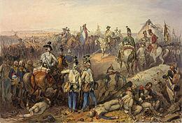 Bataille de Neerwinden