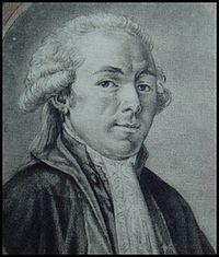 Joseph de Puisaye