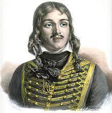 Marceau-Desgraviers 1