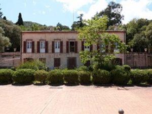 Villa-San-Martino (3)