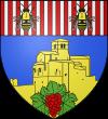 Blason_de_Saint-Romain-le-Puy